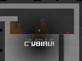 The World of C'wbiau