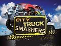 City Truck Smashers