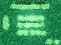 Vertical Panic Oasis