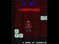 8 Bit Vampire