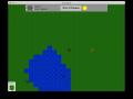 PixelBuild