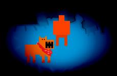 New Stuff DeerHunter V.0.95