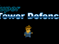 The Kid's Super Tower Defence