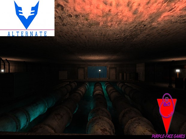 Sewer Level