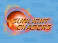 Sunlight Chasers