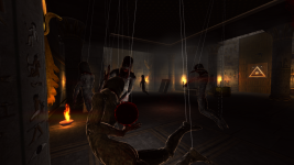 Combat screenshot 7