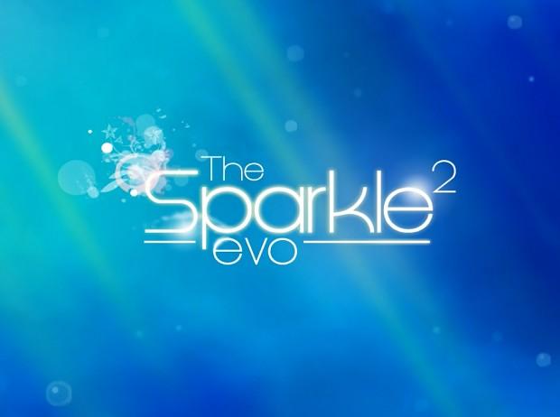 Sparkle 2: Evo screenshots