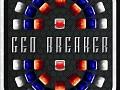 Geo Breaker