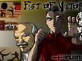 Fist of Victory