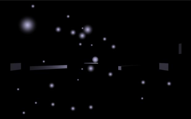 Luminia Screenshots