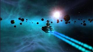 Star Pursuits And Close Encounters [S.P.A.C.E.]