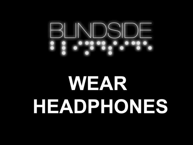 Wear Headphones