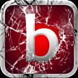 BlindSide Icon