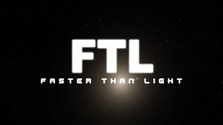 Faster Than Light