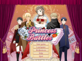 Princess Battles