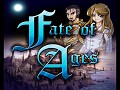 Fate of Ages