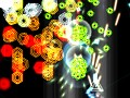 Hyperspace Invaders I