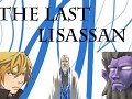 The Last Lisassan