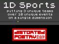 1D Sports.