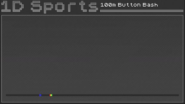 1D Sports