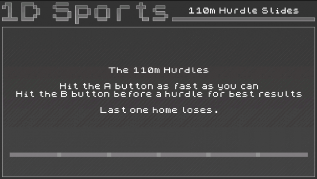 Hurdles preview