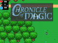 Chronicle of Magic