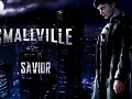 The Blur Smallville
