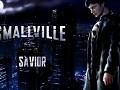 The Blur Smallville