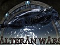 Stargate - Alteran Wars