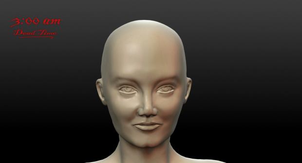 Face_WIP.png