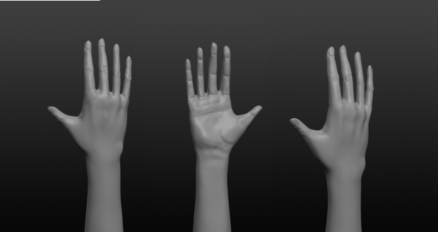 Hand_Female.png