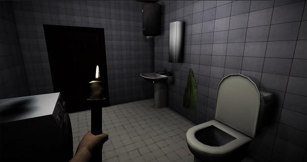 In-game Screenshot #12