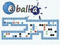 Threeballia