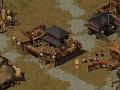 Dragon Throne: Battle of Red Cliffs