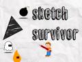 Sketch Survivor