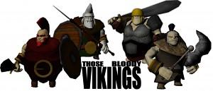 TheVikings