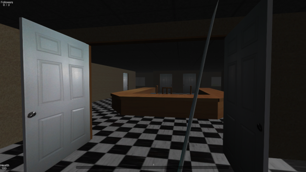 New Pics of Apocalypse Not v0.0.24