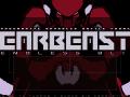 Gearbeasts: Endless Blitz