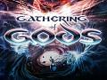 Gathering of Gods