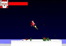 Santa Saves Christmas Screenshots