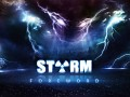 STORM:Neverending night - Foreword