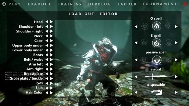 Greenlight Screenshots