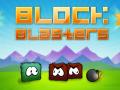 Block Blasters