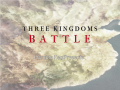 Three Kingdoms Battle