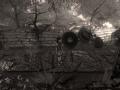 Current Version In-game scenes