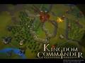 Kingdom Commander