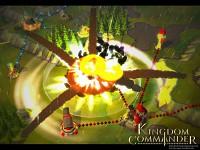 Kingdom Commander ver 0.3.3.0