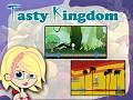 Tasty Kingdom