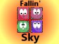 Fallin' Sky