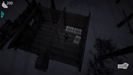 Base building5